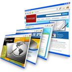 Website designing in Fatehpur