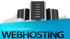 Web Hosting in Lucknow