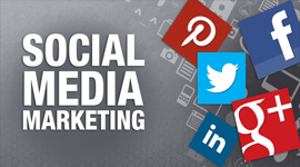 Social Media Marketing in Lucknow