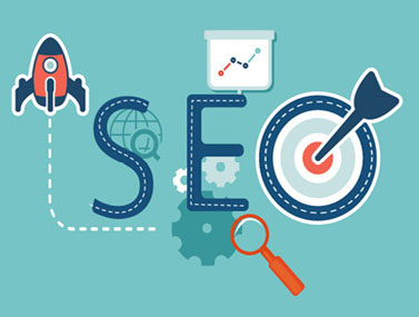 seo service in lucknow