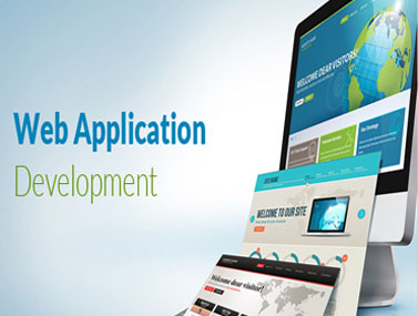 website designing Lucknow