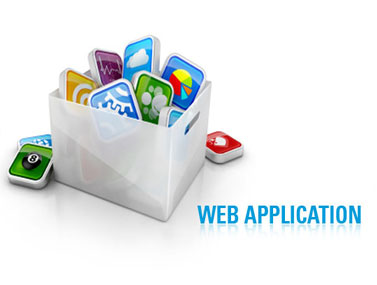 Top website designing Service