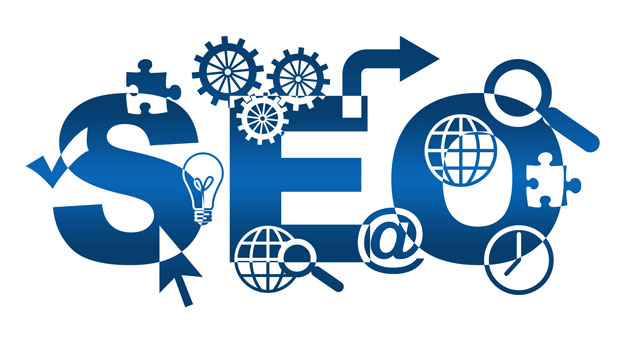 Why Hire an SEO Business For Online Business?