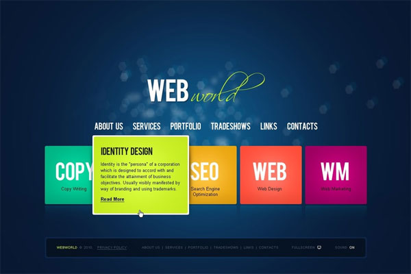 templates website designing in lucknow  templates web